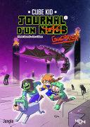 Pdf Journal d'un Noob - Tome 4 Telecharger
