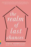 The Realm of Last Chances [Pdf/ePub] eBook