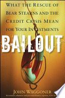 Bailout PDF