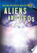 Aliens   UFOS