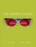 Writers World Sentenc paragraphs mwl Sa Pkg Book