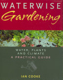 Waterwise Gardening