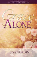 Grace Alone Pdf/ePub eBook