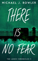 There Is No Fear Pdf