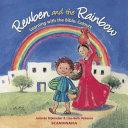 Reuben and the Rainbow