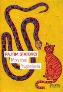 Mon chat Yugoslavia Pdf/ePub eBook