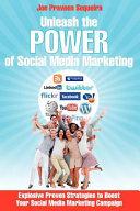 Unleash the Power of Social Media Marketing
