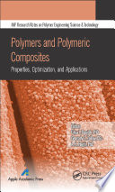 Polymers and Polymeric Composites