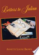 Letters to Julian