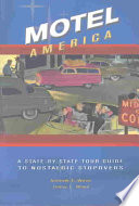 Read Online Motel America For Free