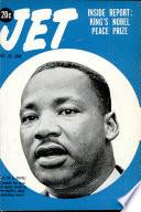 29 okt 1964
