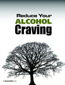 Pdf Reduce Your Alcohol Craving