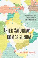 After Saturday Comes Sunday Pdf/ePub eBook