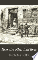 How the Other Half Lives Book PDF