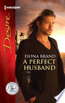 The Perfect Husband [Pdf/ePub] eBook