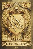 King of Scars Pdf/ePub eBook