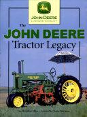 The John Deere Legacy