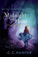 Midnight Hour Pdf/ePub eBook