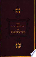The countess of Glosswood  Transl