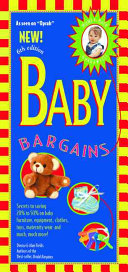 Baby Bargains