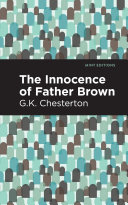Pdf The Innocence of Father Brown Telecharger