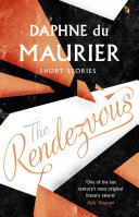 The Rendezvous And Other Stories [Pdf/ePub] eBook