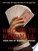 Welcome to Windmill