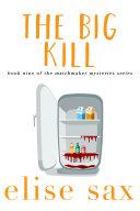 The Big Kill [Pdf/ePub] eBook