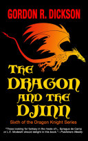Pdf The Dragon and the Djinn