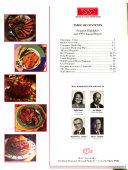 Meat Board Report