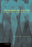 Photography and Sculpture ebook