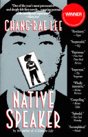 Native Speaker Pdf/ePub eBook