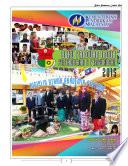 Buku Panduan Induk SMKTT 2015
