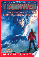 I Survived the Eruption of Mount St  Helens  1980  I Survived  14