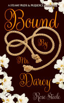 Pdf Bound by Mr. Darcy Telecharger