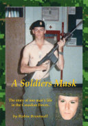Pdf A Soldiers Mask Telecharger