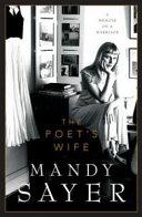 Poet's Wife