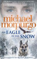 An Eagle in the Snow [Pdf/ePub] eBook