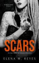 Scars Pdf/ePub eBook