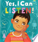 Yes  I Can Listen