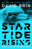 Startide Rising [Pdf/ePub] eBook