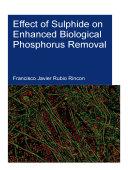 Effect of Sulphide on Enhanced Biological Phosphorus Removal