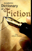 Academic Dictionary Of Fiction