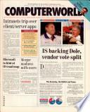 Oct 28, 1996