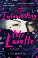 The Intoxicating Mr Lavelle Pdf/ePub eBook