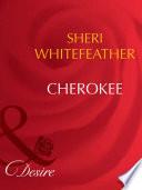 Cherokee  Mills   Boon Desire