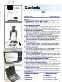 Consumer Reports 1981