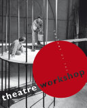 The Art of the Theatre Workshop Book