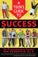 A Teen s Guide to Success
