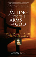Falling Into the Arms of God
